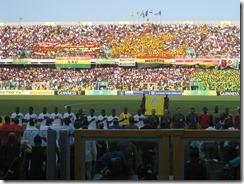 Ghana - Sudan! 018